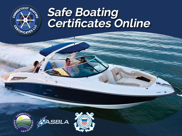 Get your boater education license course read our blog to