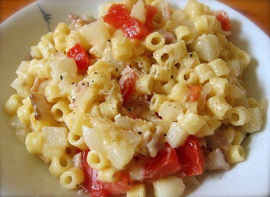 reason 6 demo crack macaroni