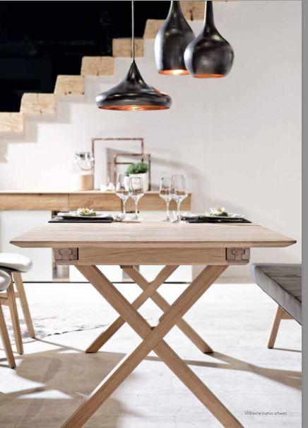 toller hersteller in unseren filialen in herzogenaurach und forchheim voglauer m bel die. Black Bedroom Furniture Sets. Home Design Ideas
