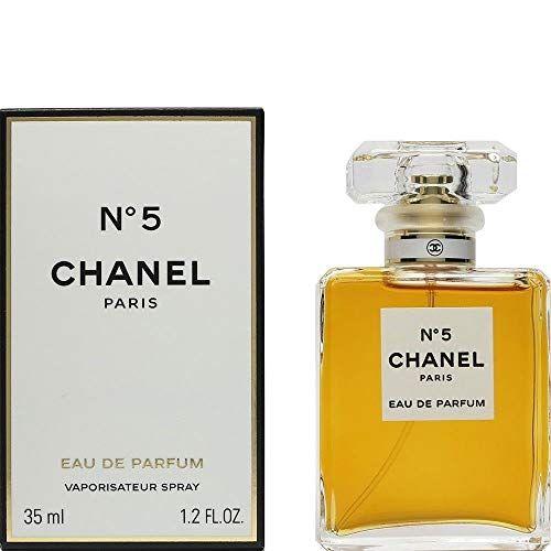 Die 10 besten Parfums für Frauen zum Verschenken | Beste