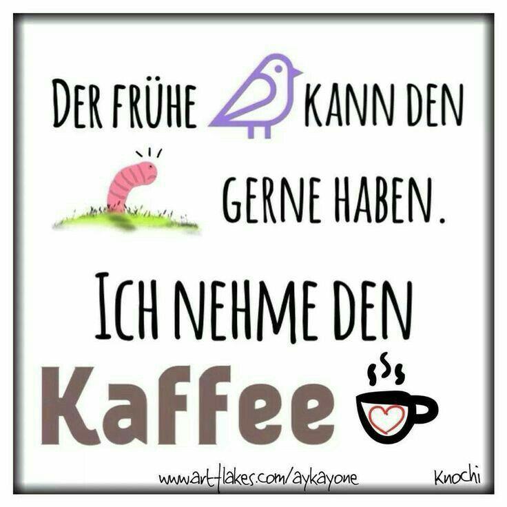 Kaffee  Wurm ??? Things that make me laugh Pinterest Kaffee - würmer in der küche