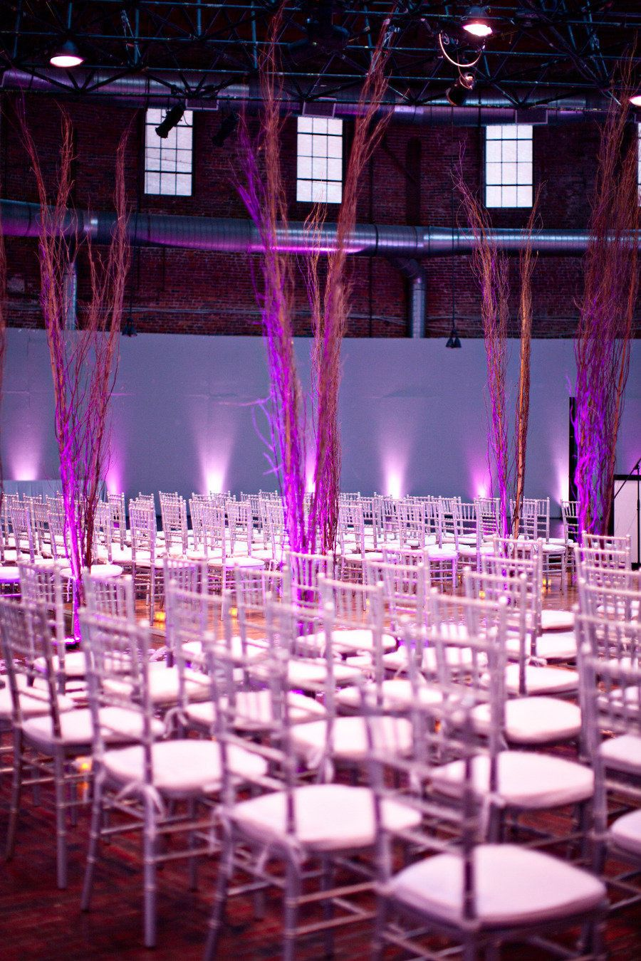 Boston Center For The Arts Cyclorama Wedding From Kelly Dillon Photography Brighter Lights Media