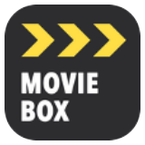 Download MovieBox IPA latest version 2018 for iPhone / iPad