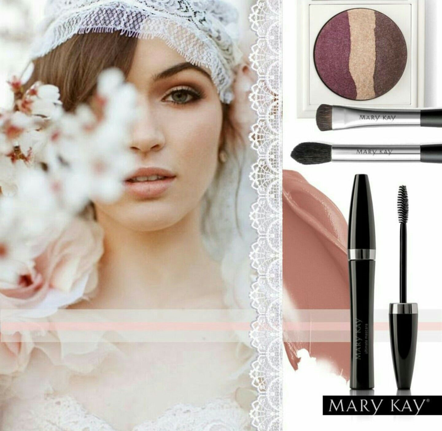 To order or become a consultant http://www.marykay.com/lisabarber68 Call or text  832-823-1123