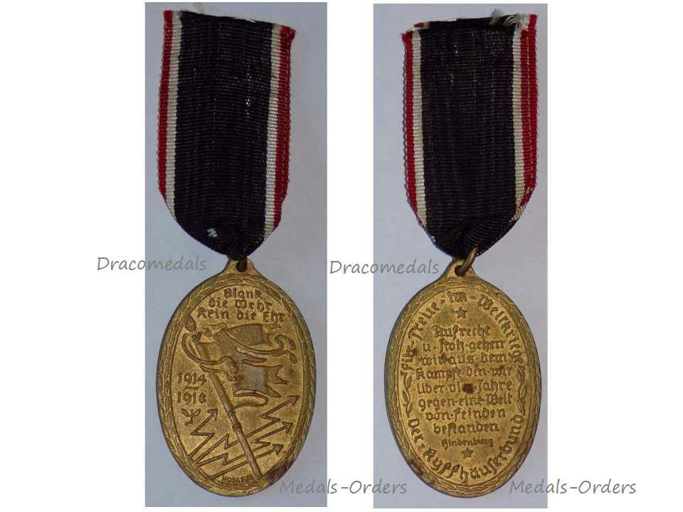 FULL SIZE SOMME MEDAL MEDALS COMMEMORATIVE WW1 /& WW2