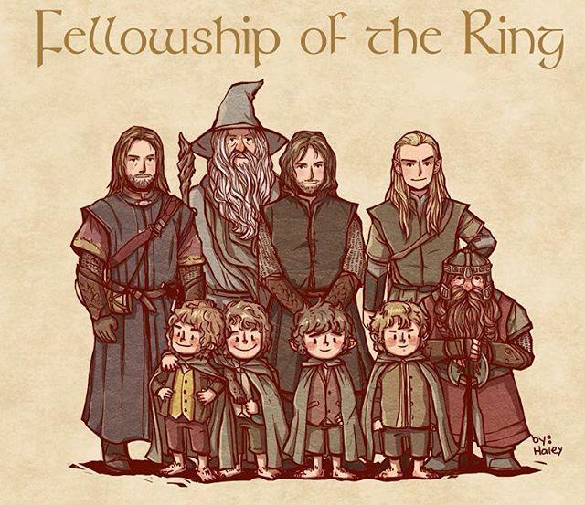 Pin On Tolkien