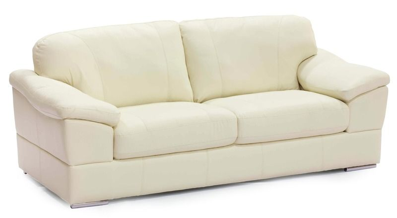 Acapulco Sofa By Palliser Furniture With Images Leather Sofa Set Sofa Palliser Furniture