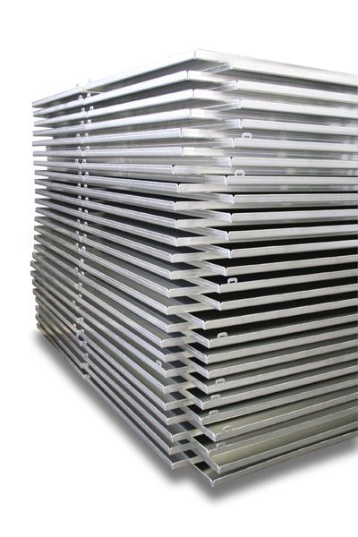 Metalfacture Home Metal Products Sheet Metal Metal