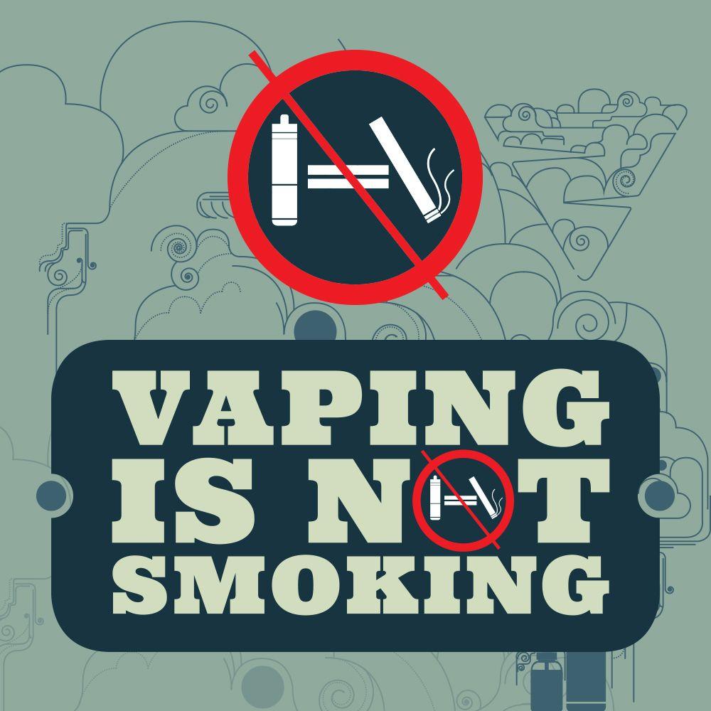 Image result for stop smoking weed start vaping