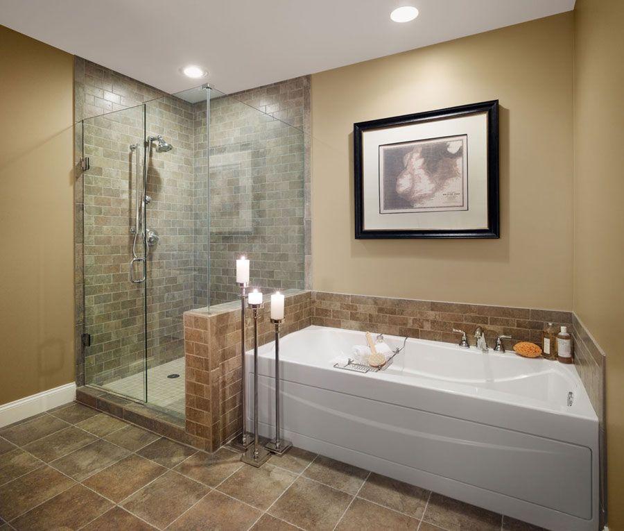 Atlanta Apartments | The Atlantic Midtown | Luxury ...