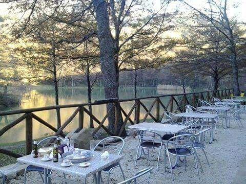 Lago Pontino Bagno Di Romagna Prov Forli Cesena Con Immagini