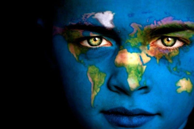Qué Busca: Aumento de la globalización a través de la tecnología https://quebusca.com/blog/article/7868340/aumento-de-la-globalizacion-a-traves-de-la-tecnologia