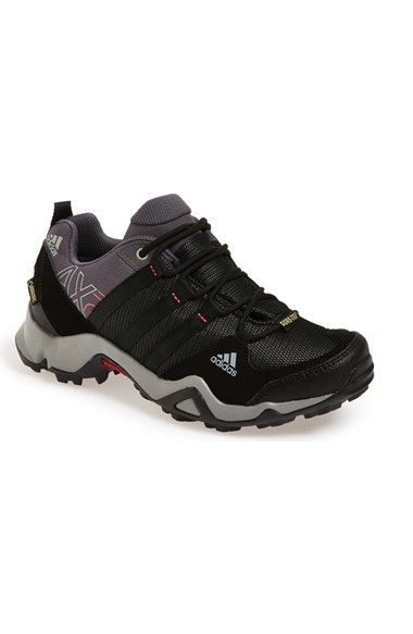 adidas 'AX2' Hiking Shoe (Women) available at #Nordstrom