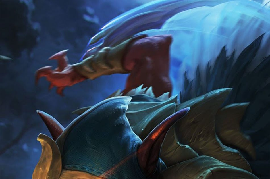 Exoracial Executer Helcurt Mobile Legends Download Free 100% Pure HD  Quality Mobile Wallpaper