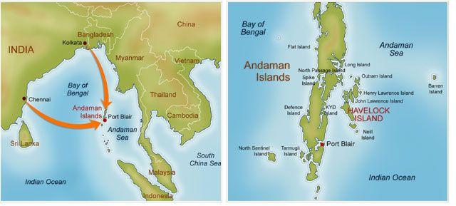 Welcome to Andaman,Andaman Tourism,Andaman Travel,Andaman Holidays, Andaman Tour,Andaman India,Andaman Tour Booking,Andaman,Andaman Tours, Andaman Travel,Andaman Tourism,Travel in Andaman,Tourism Andaman, Andaman Tourism Information, Andaman Tr