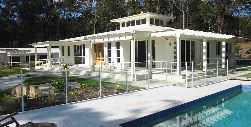 Vastu Maharishi Vastu Architecture Architecture Building A Container Home Vastu House