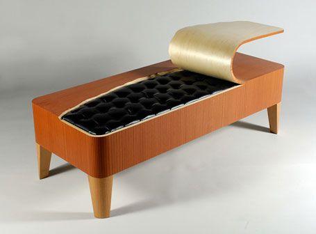 Meuble Design Et Farfelu 16 Mobilier De Salon Meuble Design Mobilier Genial