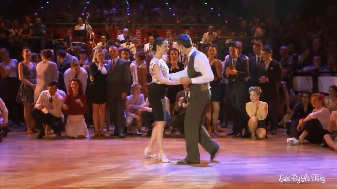Dean Martin Cha Cha Cha D Amour Melodie D Amour 1962 Hd Stereo Dean Martin Dance Videos Cha Cha