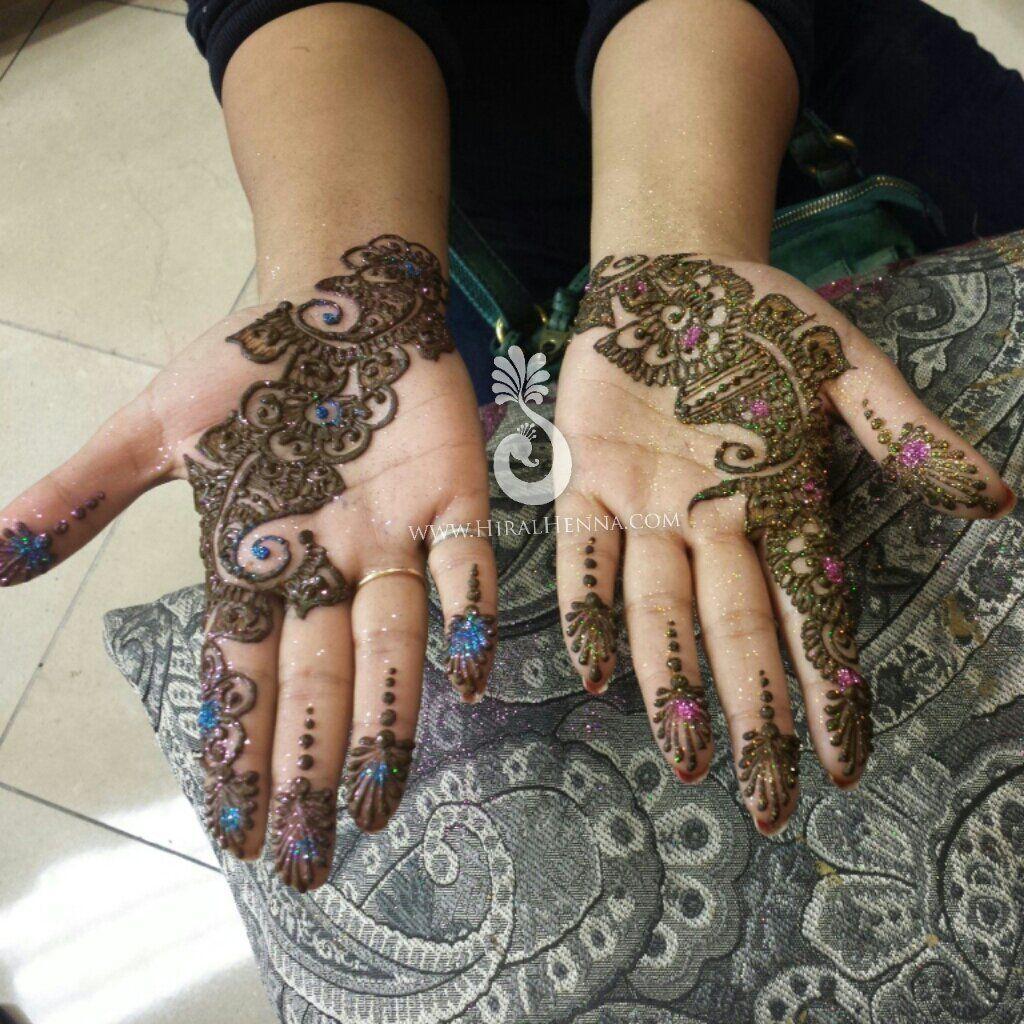 Henna On Pinterest