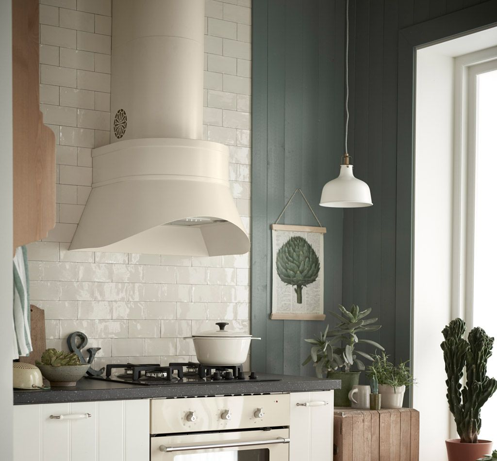 Nice Buy Our Cooker Hoods Today To Create The Perfect Solution For Your Kitchen.