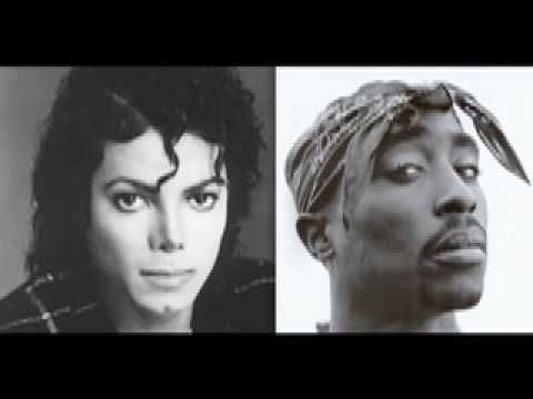 Michael Jackson Tupac Changes Man In The Mirror Download Link Tupac Changes Tupac Michael Jackson