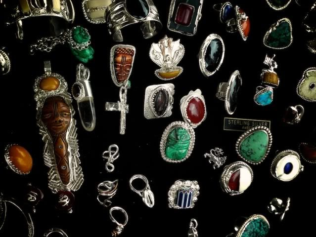 17++ Best jewelry stores in new orleans info