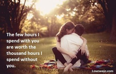 Pin By Barbie On For Sabrina How To Be Romantic Romantic Quotes For Her Romantic Quotes