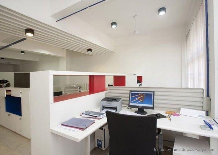 office design photos. Desain Interior Kantor Office Design Photos