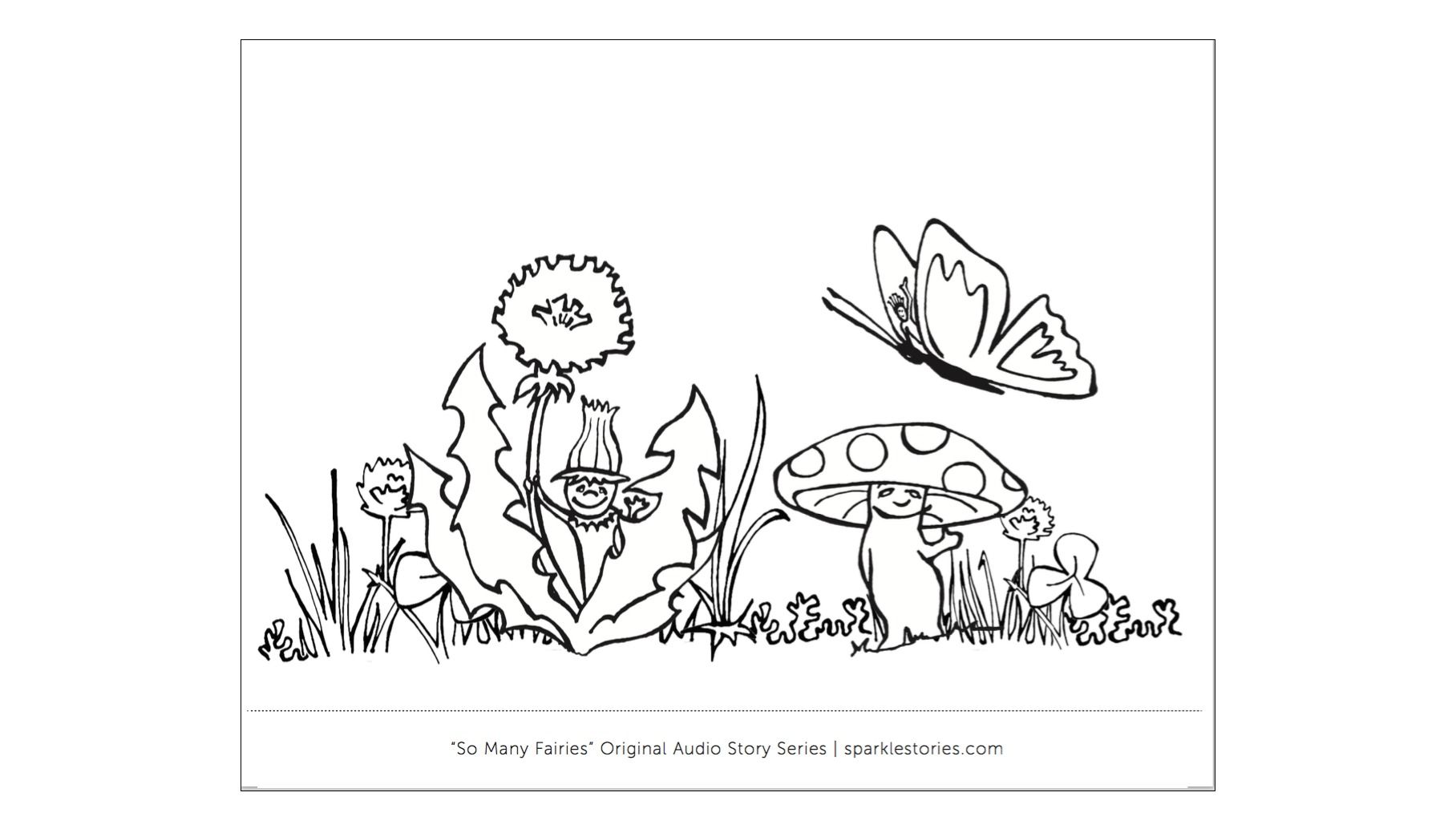 Five Free Printable Sparkle Coloring Pages Flag Coloring Pages Coloring Pages Pirate Flag
