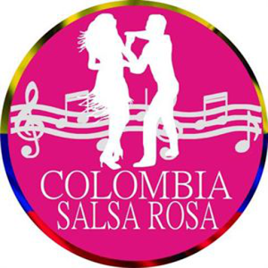 Colombia Salsa Rosa Free radio, Colombia, Radio station