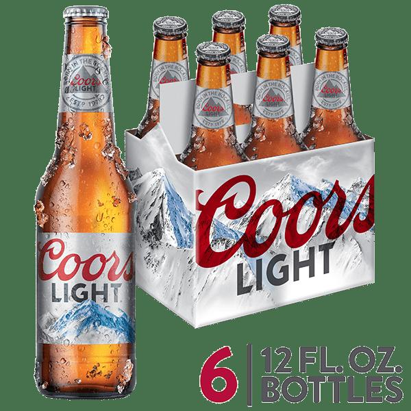 Get Coors Light Coors Light Beer Can Beer Can Beer