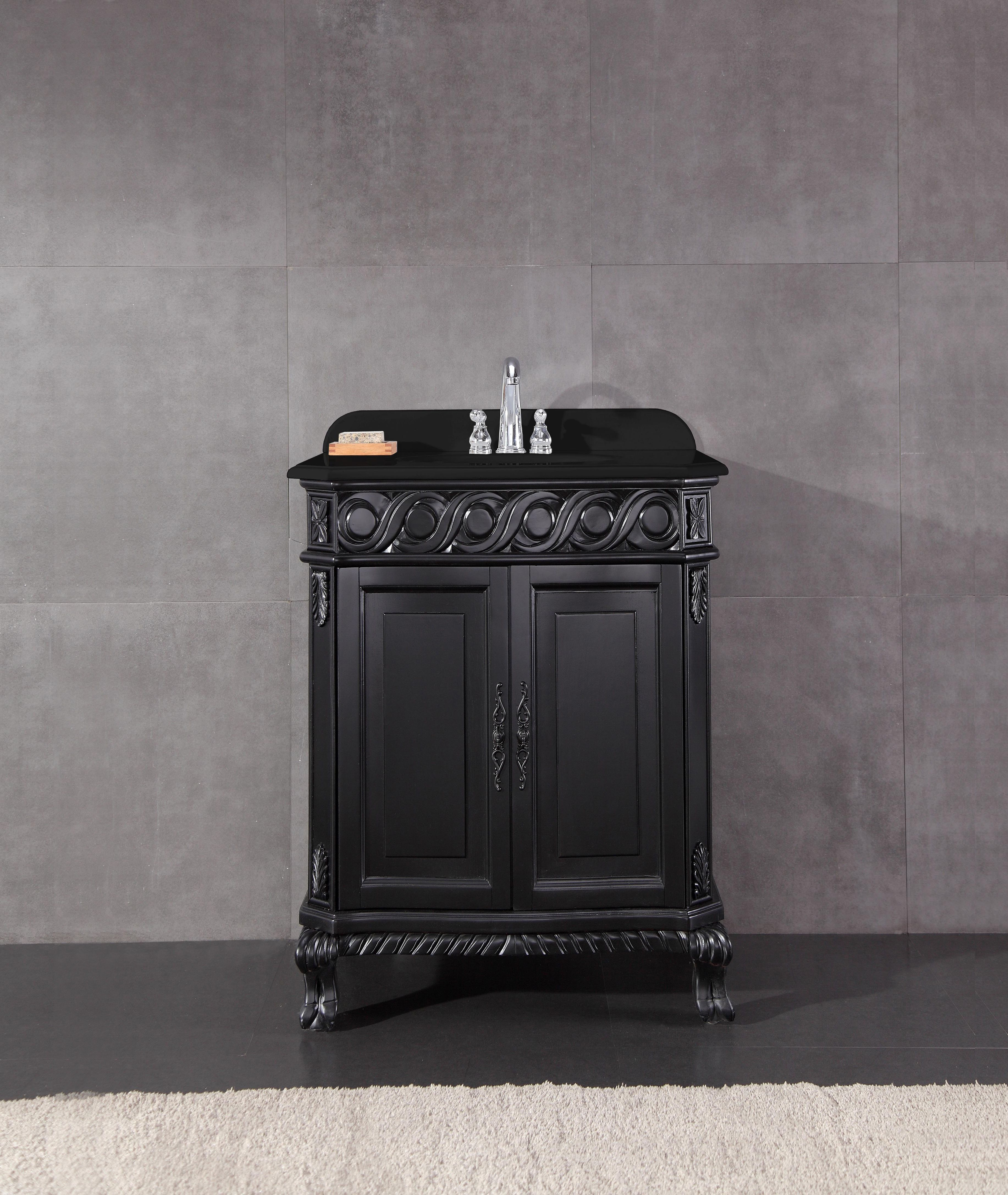 vanities single inside hayneedle kelly avanity vanity amazing modern in foremost with bathroom gb granite top