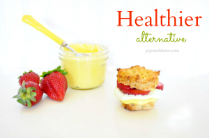 healthy-dessert-choices-strawberry-shortcake-gluten-grain-free