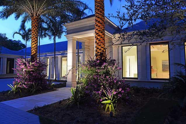335d82e3b5b74c999ee85d1fa922e90a - Old Palm Golf Club Palm Beach Gardens Fl