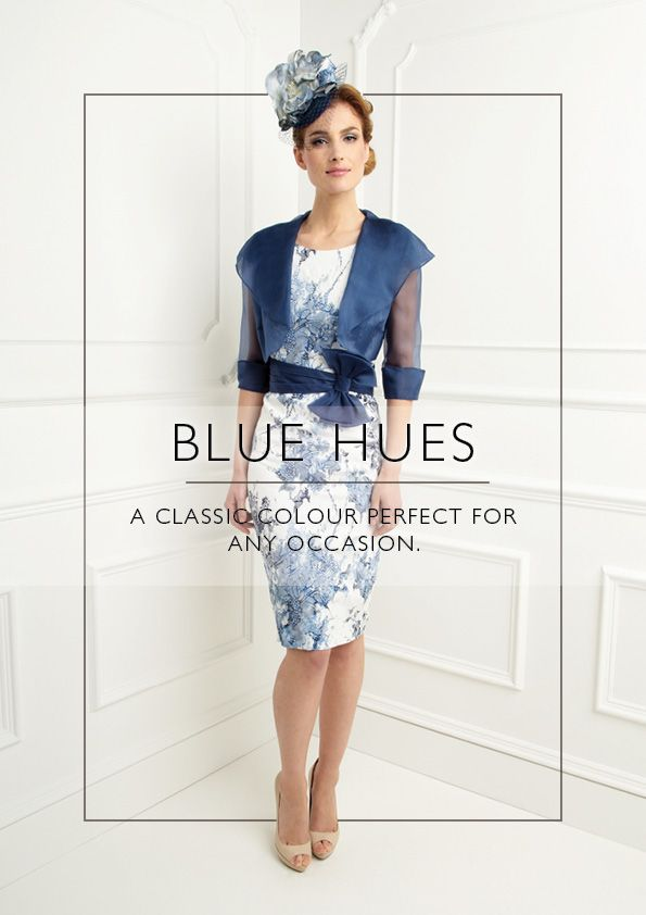 More Trendy And Clic Mother Of The Bride Outfits Uk Made Here Http Www Johncharles Co