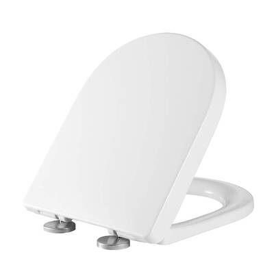 Top 10 Best Toilet Seat In 2020 Reviews Toilet Home Decor Decor
