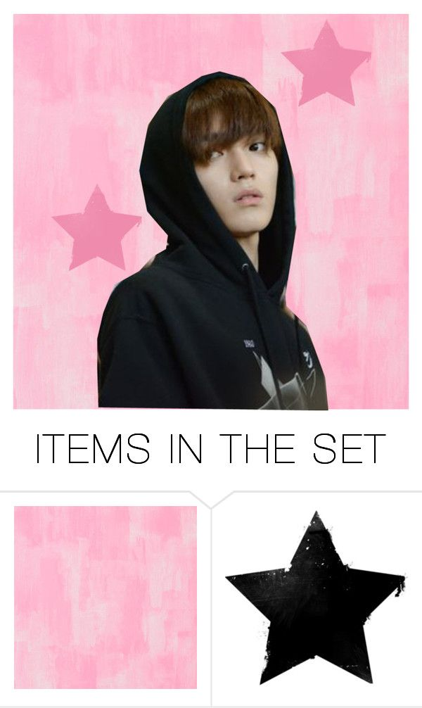 """""""Lee Taeyong icon"""" by mckkyloveskpop768 ❤ liked on Polyvore featuring art"""