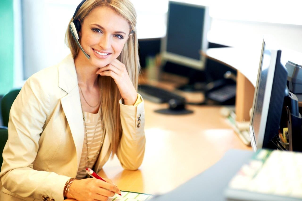 Secretarial Training Courses in Dubai Verwaltung, Jimdo
