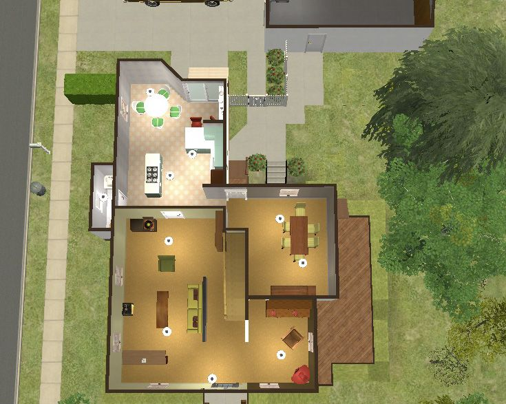 Pin By Pamela Price On House Plans With Images House Styles
