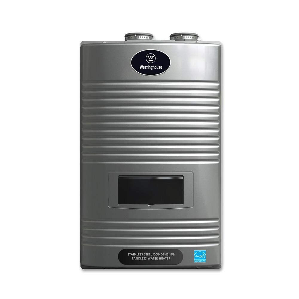 Westinghouse Wgrtlp199 Tankless Water Heater Find Out More About The Great Product At The Image Link This Is In 2020 Tankless Water Heater Heater Gas Water Heater