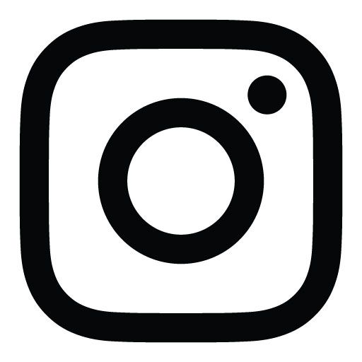 Instagram new icon vector - Instagram vector download | Fotografi ...