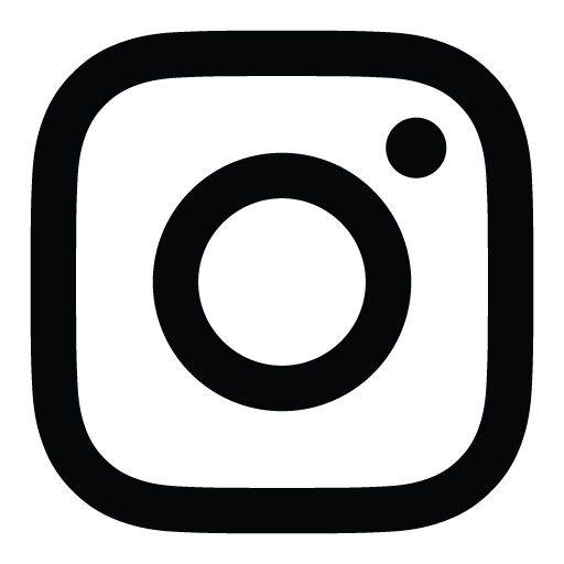 Instagram new icon vector - Instagram vector download | Fotografi ...