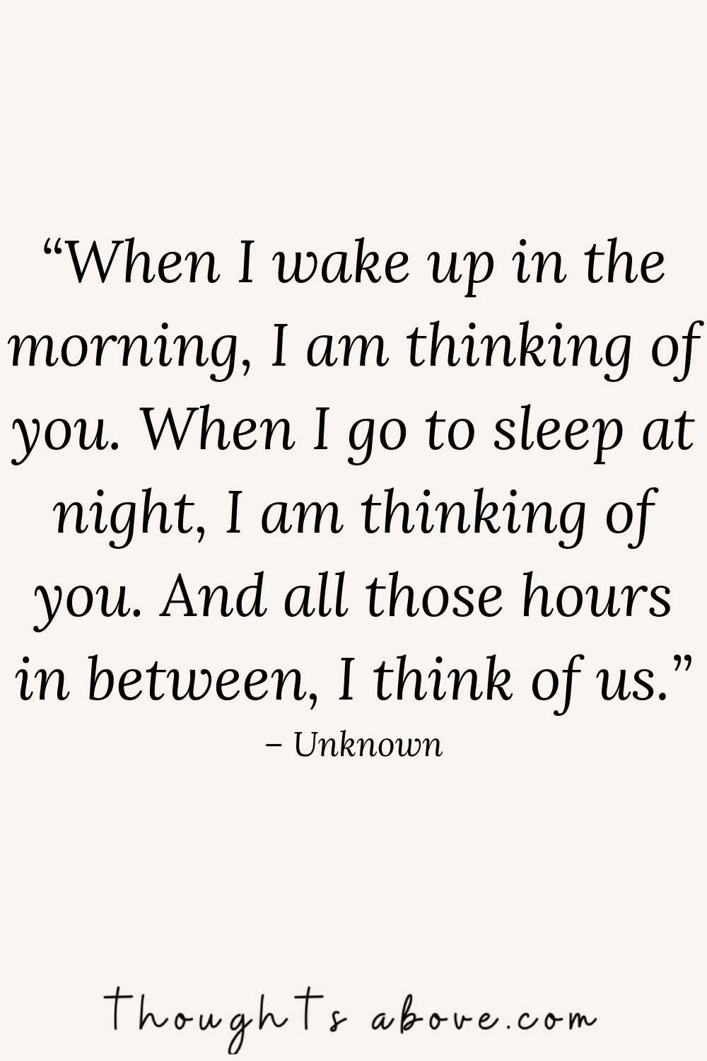 Wondering what words to say to someone you love? Here are 15 deep, cute romantic love quotes words you use either it's for him, For boyfriend, your soulmate, for her or your crush. Some are funny and madly true romantic. Missing you /In love wiht you quotes /Couples in love/relationships quotes for him /Falling in love #quotes #love #boyfreind #mylove #cute #romantic