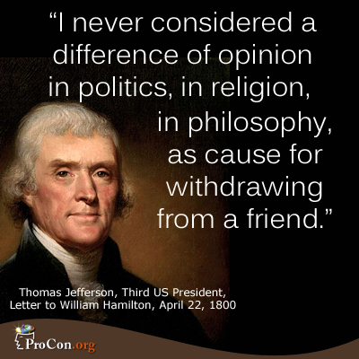 Jefferson Png 400 400 Jefferson Quotes Thomas Jefferson Quotes Founding Fathers Quotes