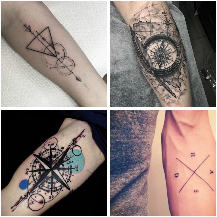 Tatuajes En El Antebrazo Donde Estas Tattoos Forearm Tattoo Design Forearm Tattoos