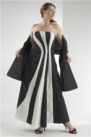 Plus Size Evening Dresses Romans Plus Size Clothes Roman Originals