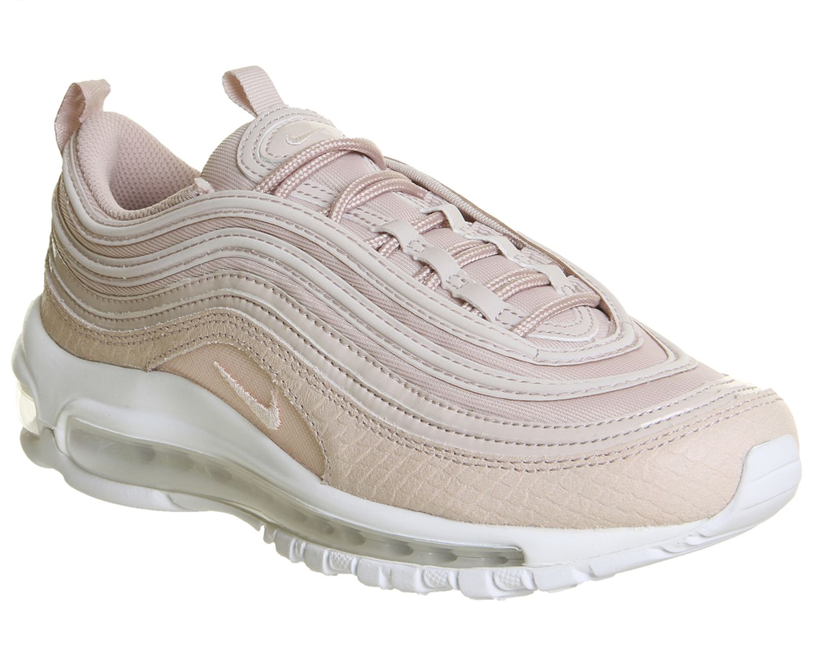 nike air max office. Nike Air Max 97 Silt Red Prm £145.00 Office
