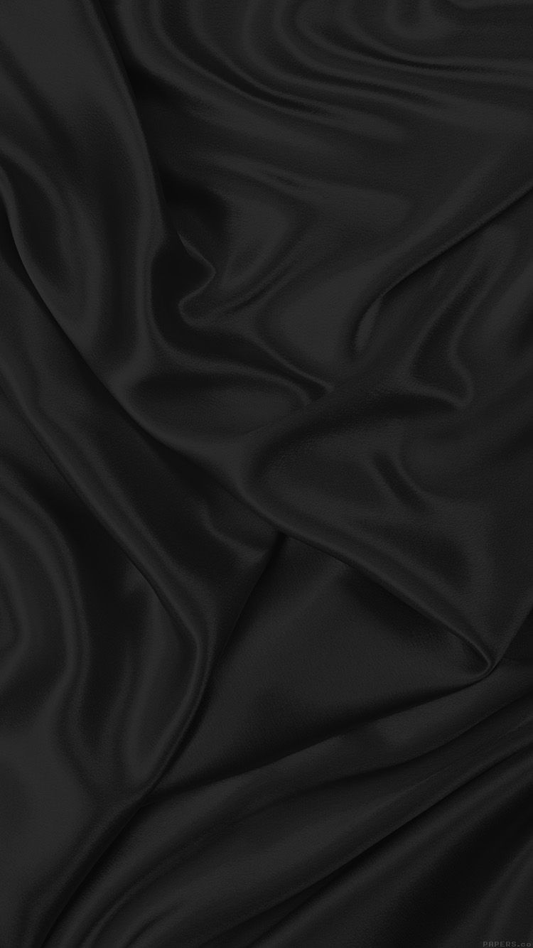 Fabric Texture Dark Bw Pattern Wallpaper Hd Iphone Dark Wallpaper Iphone Marble Wallpaper Phone Plain Wallpaper Iphone