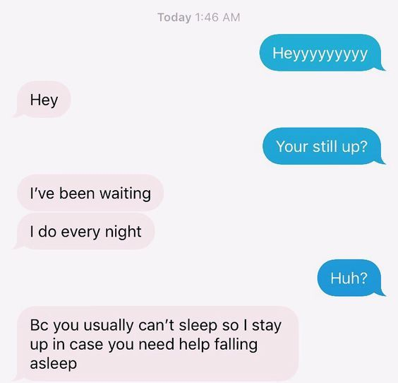 24 Relationship Text That Will Leave You With a smile – Page 5 of 6