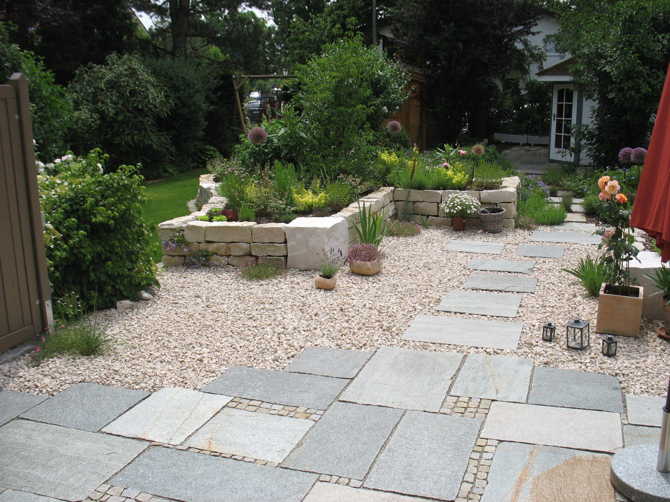 Konzept 45 Fur Terrasse Erneuern Kosten Haus Und Garten Terrasse Einfache Gartengestaltung